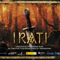 Película Irati