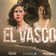 Película El Vasco