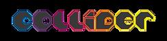 letras logo.png