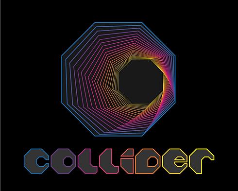 Logo Collider.png