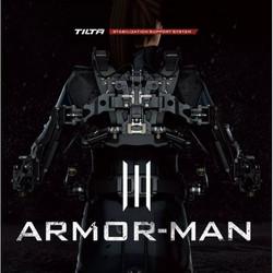 tilta-armor-man-iii
