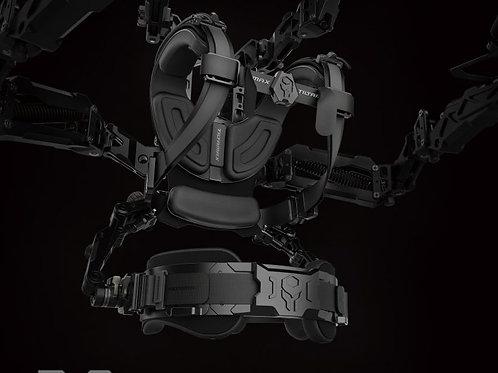 Tilta Armor man arm III