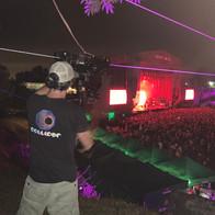 Festivales: BBK Live