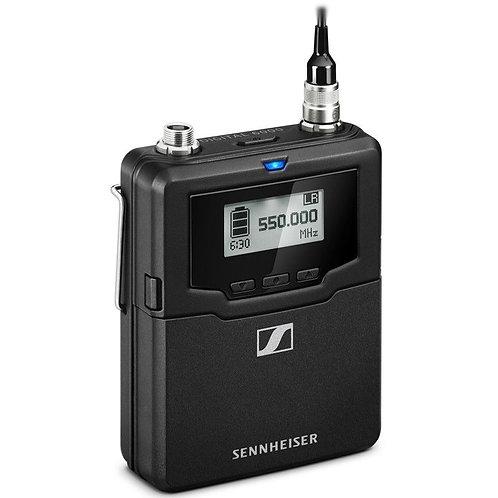 Sennheiser SK 6000