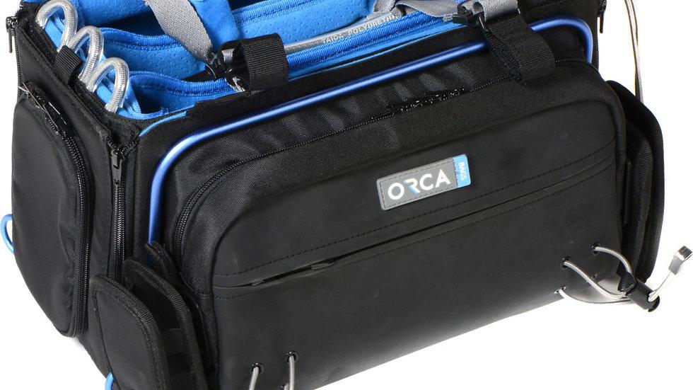 Bolsa Orca bag 32