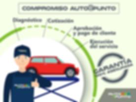 compro_autop.png
