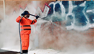 graffiti-removal.jpg