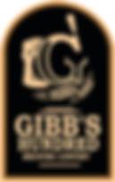 gibbs.jpg