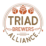 Triad Brewers Alliance.png