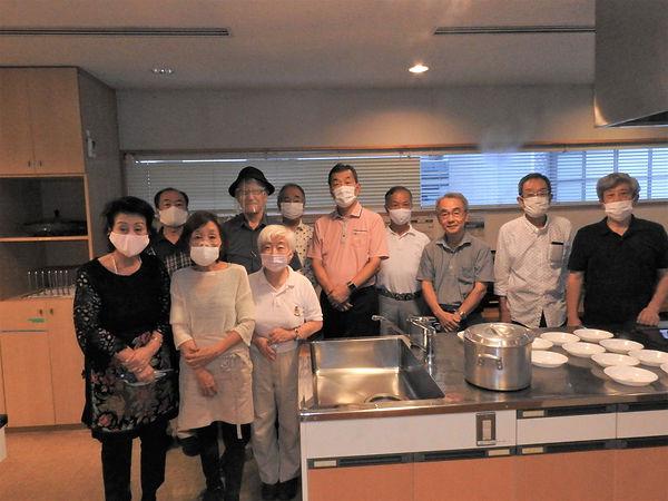 20200913料理教室.JPG