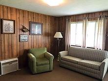 Cabin #3
