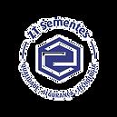 ZT SEMENTES_edited.png