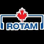 rotam-cropsciences-squarelogo-1469624856357_edited.png