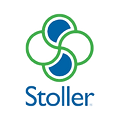 STOLLER_edited.png