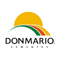 dom mario_edited.png