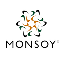 monsoy_edited.png