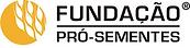 fundacao-pro-sementes.png