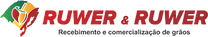 logo ruwer e ruwer_edited.png