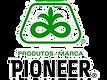 PIONEER_edited.png