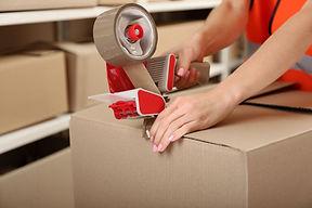 Sivakasi Corrugated Boxes manufacturers