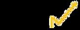 logo_norte_cor.png