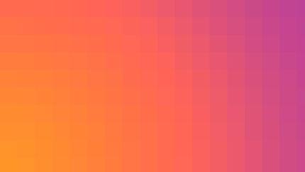 bg laranja corp 2.jpg