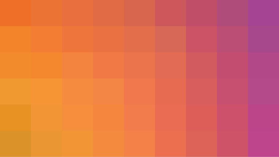 unxpose_backgrounds 01-01.jpg