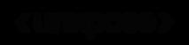 logo_negativaPNG.png