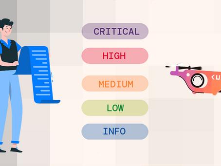 Priorização Inteligente: dá para encontrar e corrigir vulnerabilidades diminuindo horas de trabalho?