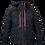 Thumbnail: Active Jacket Camo - Alpine Diversity