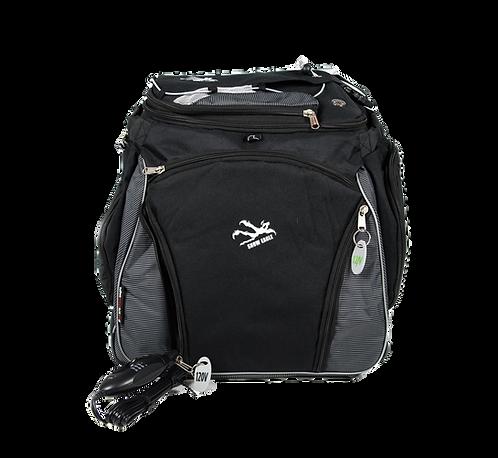 Snow Eagle Heated Boot Bag - Classic