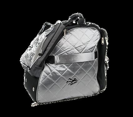 Snow Eagle Heated Boot Bag - Ajax
