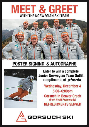 112219-norwegian-ski-team-ad.jpg