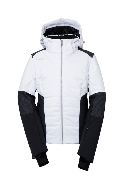 Advance Women's Down Jacket