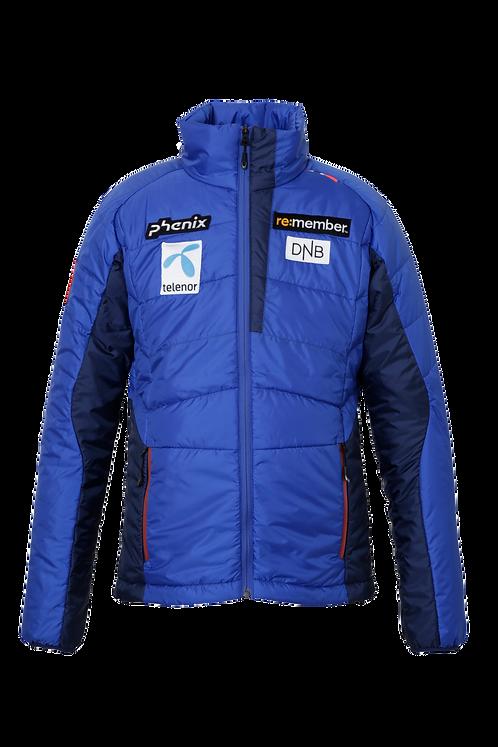 Norway Alpine Team Insulator