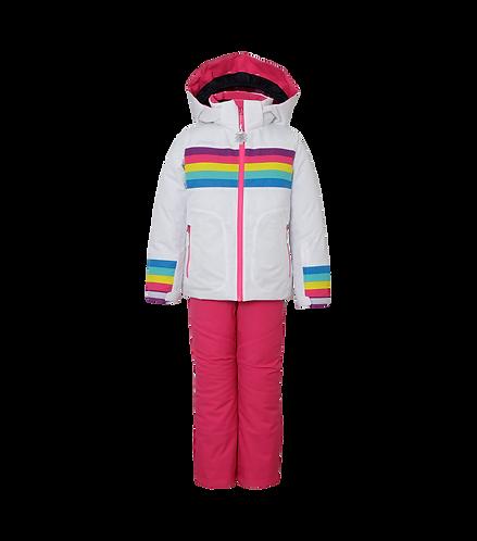 Rainbow Kids 2-Piece KIDS