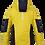Thumbnail: Norway Alpine Team Jacket