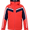 Thumbnail: Advance Trueno Jacket