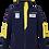 Thumbnail: Norway Alpine Team Hybrid Down