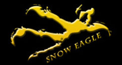 snow-eagle-heated-boot-bag.jpg