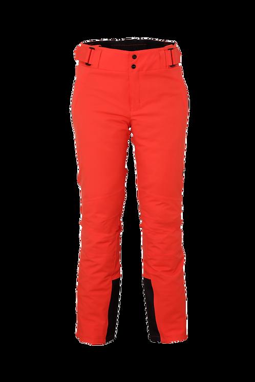 Formula GT Salopette Pant (Red)