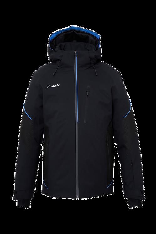 Advance Cutlass Jacket
