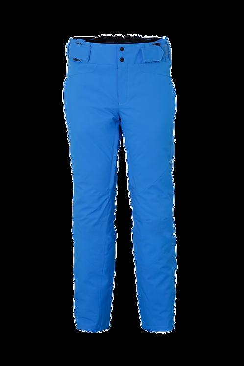 Nardo Salopette Pant (Blue)