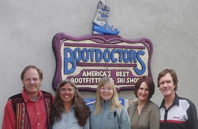 Boot Doctors.jpg