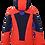 Thumbnail: Formula GT Jacket (Red)