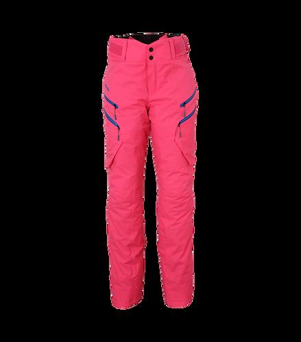 Alpine Diversity Alpine Float Women's Pants Coral