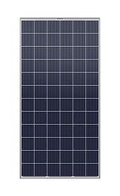 QPLUS_L_G4_1 panels.jpg