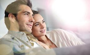(CMYK_HR)_shutterstock_couple.jpg