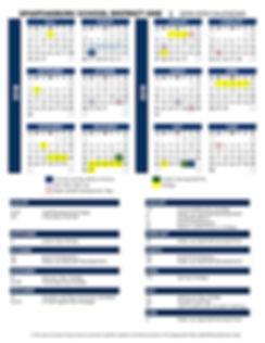 2018 - 2019 Spartanburg District 1.jpg