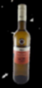 German Pinot Gris